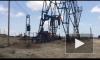 Россия и Саудовская Аравия договорились вместе следить за рынком нефти назло США