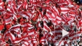 Карпин: Спартак опозорился в Лиге Европы