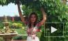 """""""Дом 2"""": у Ирины Александровны обнаружили опухоль мозга, Бузову, запустившую бренд, обвинили в мошенничестве"""