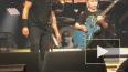 На концерте Foo Fighters 10‐летний фанат сыграл трек ...