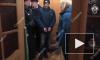 Любовник 15-летней омички рассказал, как они убивали мать девушки