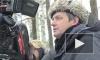 Фильм Лозницы об оккупации Белоруссии едет в Канны
