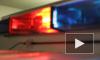 Под Орлом три человека погибли в ДТП с микроавтобусом