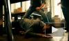 """""""Мажор"""": съемки 3 и 4 серий проходили с риском для здоровья и с флиртом между актерами"""