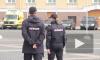 Житель Колпино поругался с товарищем и безжалостно забил его до смерти
