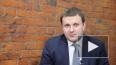 Орешкин отчитался о снижении инфляции в стране