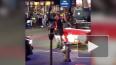 Вуди Харрельсона расстреляли на съёмочной площадке ...