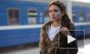 """""""Озабоченные, или Любовь зла"""": 17, 18 серии покажут в эфире 2 декабря, Дибцева сыграла роль своей мечты"""