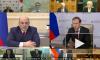 Мантуров прогнозирует снижение розничных цен на медицинские маски в РФ
