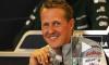 Состояние Шумахера на 12 февраля: СМИ сообщают о пневмонии, комментарии менеджера гонщика