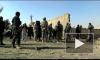 Взрыв в  Кандагаре