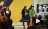 """Видео: В Выборгском районе завершился форум """"Идея"""""""