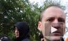 СМИ: Удальцов бежит из России, Развозжаева похитили и пытали