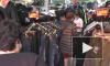 Две петербургские фирмы могут оштрафовать за работу в карантин