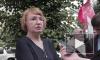 Жена Виктора Бута раскритиковала российских правозащитников