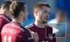 Чемпионат мира по футболу 2014: состав сборной России научили футбольным правилам