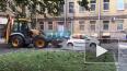 """В Петербурге бывшего диспетчера """"Теплосети""""осудят ..."""