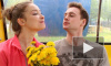"""Молодежка"", 3 сезон: на съемках 7 серии Юлия Маргулис была в центре внимания"