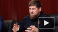 Кадыровназвал имена боевиков, которые вторглись в Дагес...