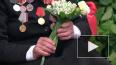 Американские ветераны Второй мировой приедут в РФ ...