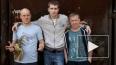 """""""Реальные пацаны"""", 8 сезон: на съемках Наумов побил ..."""