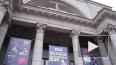 Фестиваль «Балтийский дом» посвятили Станиславскому
