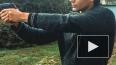 В Удмуртии отмороженный подросток расстрелял группу ...