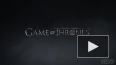 """В сети появился трейлер 3 серии 8 сезона """"Игры престолов..."""
