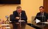 На заседании совета депутатов представилиотчет об исполнении бюджета за 1 квартал 2019 года
