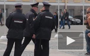"""Подозреваемого в стрельбе в """"богемном"""" доме задержали"""
