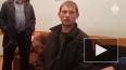 Опубликовано видео допроса убийцы, который зверски ...
