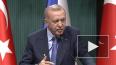 Эрдоган рассказал о новой операции в Сирии на востоке ...