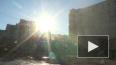 Солнечное затмение 20 марта не оставило равнодушными ...