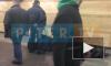 Все происшествия Петербурга за 23 марта: фото и видео
