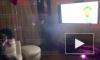 В сети появилось видео вечеринки, где студент СПбПУ случайно выстрелил себе в голову