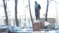 Скандал: Единороссы поссорились из-за ВМА