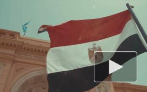 С октября возобновятся чартерные рейсы из России в Египет