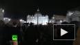 Оператор Ватикана не поверил в звонок Папы Римского
