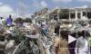 Количество погибших в результате теракта в Сомали выросло до 189
