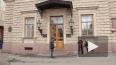 В Петербурге узники концлагерей будут получать льготы ...