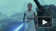 """В новых """"Звездных войнах"""" может появиться ЛГБТ-персонаж"""