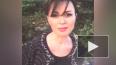 Врачи: опухоль Анастасии Заворотнюк неоперабельна