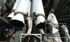 В России испытают частный ракетный двигатель на перекиси водорода