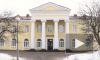Лечебная грязь и минеральные воды Старой Руссы способны побороть все болезни