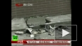 Во время землетрясения в Китае погибли 72 человека