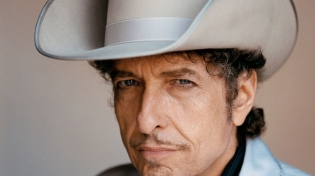 Боб Дилан снялся в рекламе