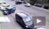 ДОБРЫЕ ДОРОГИ: Внимание, пешеход!