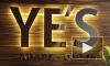 В Петербурге состоялось открытие апарт-отеля YE'S