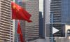 МИД Китая отверг протест на заявления о завозе коронавируса военными из США