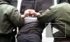 Вячеслав Дацик порезал себе шею и руки в норвежской тюрьме